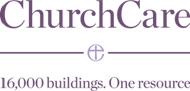 Church Care