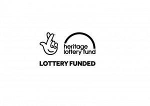 HLF logo