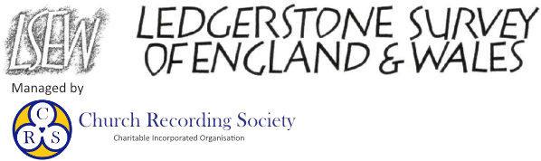 The Ledgerstone Survey